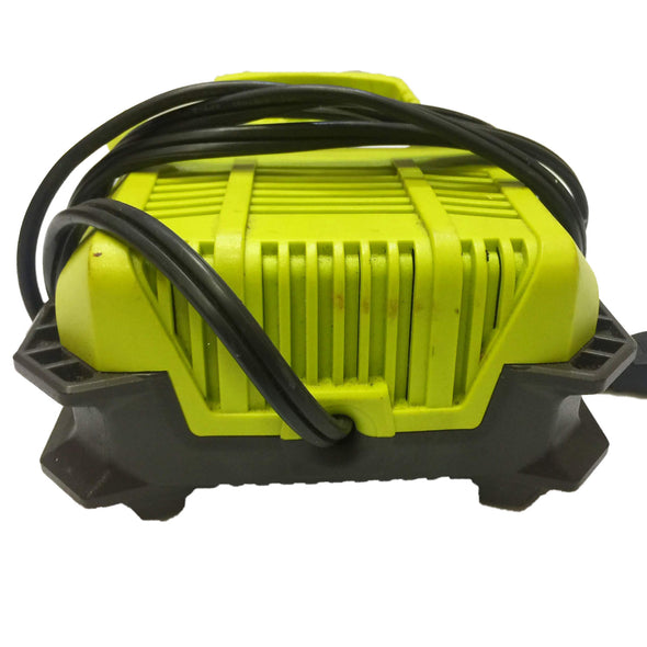 Ryobi Battery Charger P117 - Tools - State Street Jewelry and Loan
