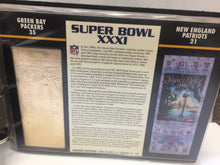 22KT Gold Super Bowl Tickets -  - State Street Jewelry and Loan