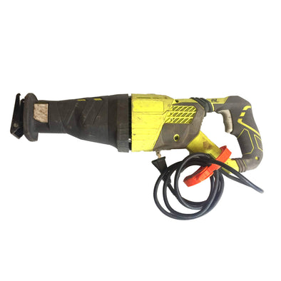 Ryobi 12-Amp Reciprocating Saw - Tools - State Street Jewelry and Loan