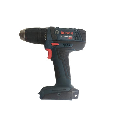 Bosch DDB181 18V Compact Drill - Tools - State Street Jewelry and Loan