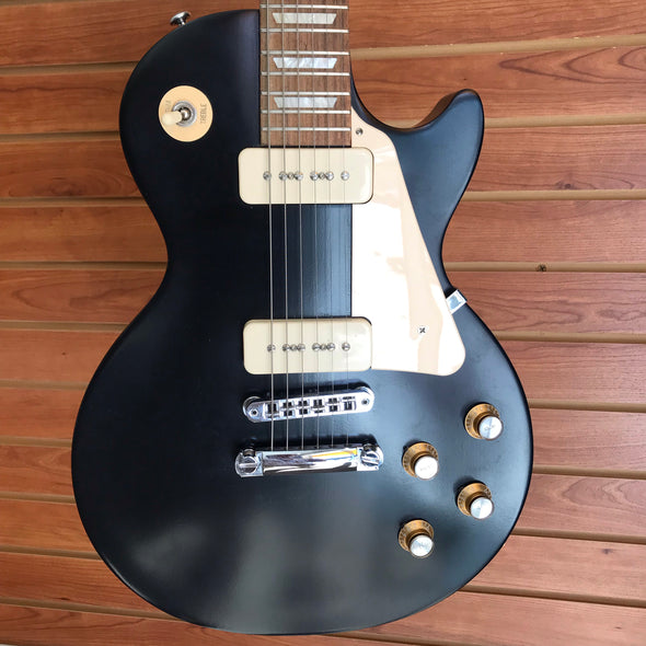 Gibson Les Paul Guitar -  - State Street Jewelry and Loan