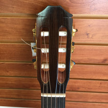 Bruce Wood Custom Classical Guitar -  - State Street Jewelry and Loan