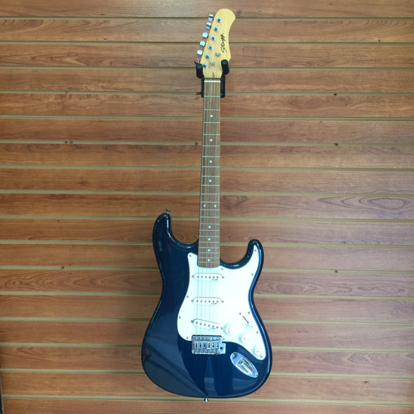 Stagg Music S350H Electric Guitar -  - State Street Jewelry and Loan