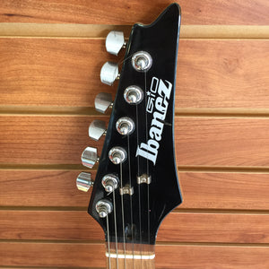 Ibanez Gio Bass Guitar -  - State Street Jewelry and Loan