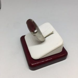 Sterling Silver Ring -  - State Street Jewelry and Loan