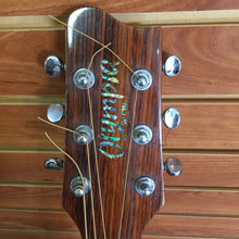 Olympia Acoustic Guitar OD-18 by Tacoma -  - State Street Jewelry and Loan