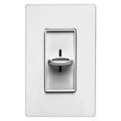 Skylark Slide Dimmer Switch