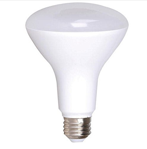 LongStar 02272 - G-L4-BR30D-11W-2700K BR30 Flood LED Light Bulb