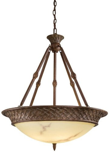 Minka Lavery 07716 5 Light 34.5