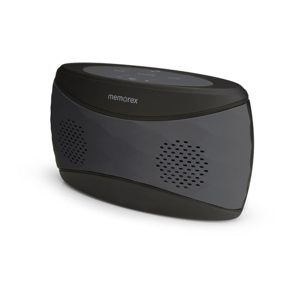 Memorex Wireless Spalshproof Speaker