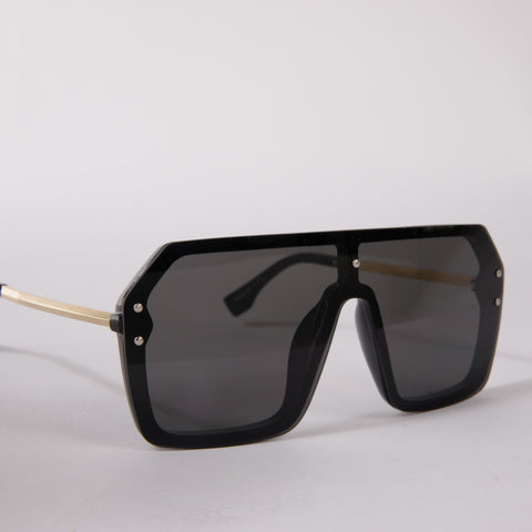 unisex fashion sunglasses at CosmoAndDonato.com