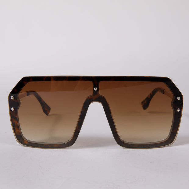 """SUNSET"" SUNGLASSES - UNISEX ACCESSORIES"