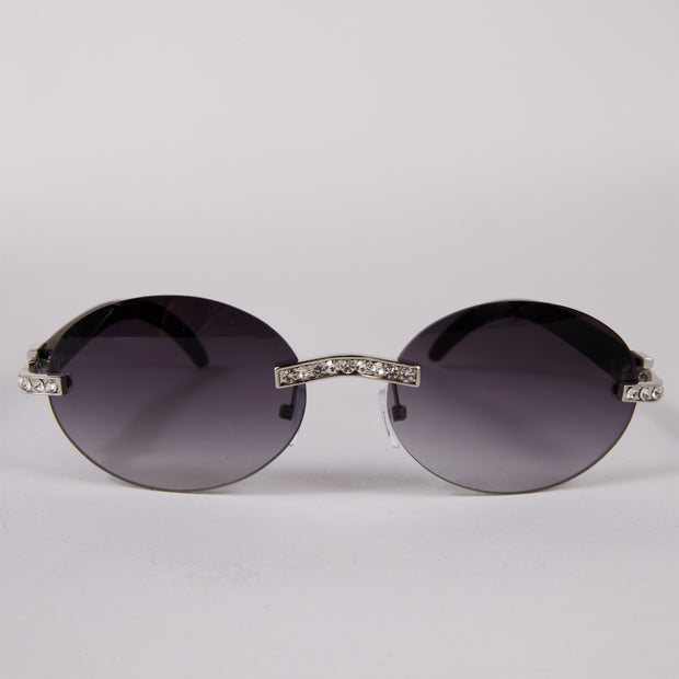 """MEMORY BLISS"" SUNGLASSES - UNISEX ACCESSORIES"