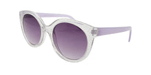 Kids' Glitter Girls Frame Sunglasses