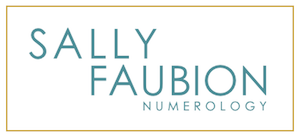 Sally Faubion Numerology