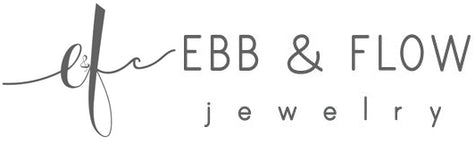 Ebb & Flow Jewelry