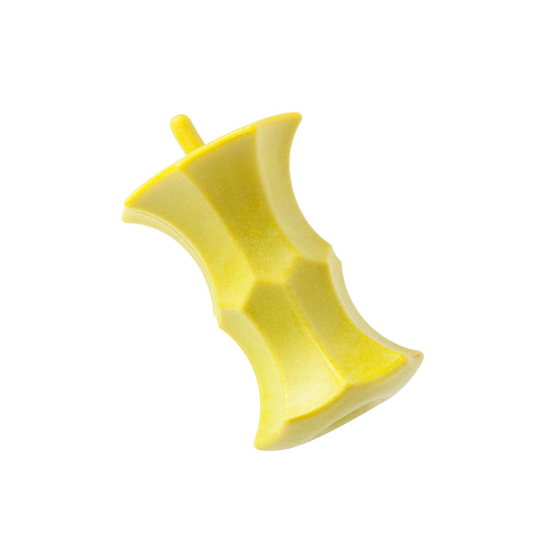 pidan Dog Chewing Toy, Apple Core Type