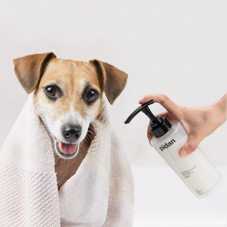 pidan Dog Shampoo 400 ml