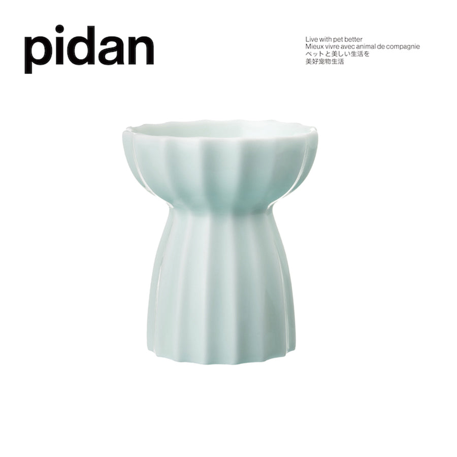 "pidan ""Nostalgia"" Cat Ceramic Bowl"