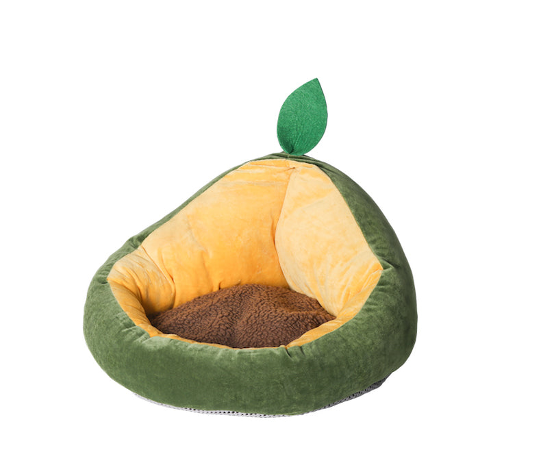 "pidan ""Avocado"" Pet Bed"