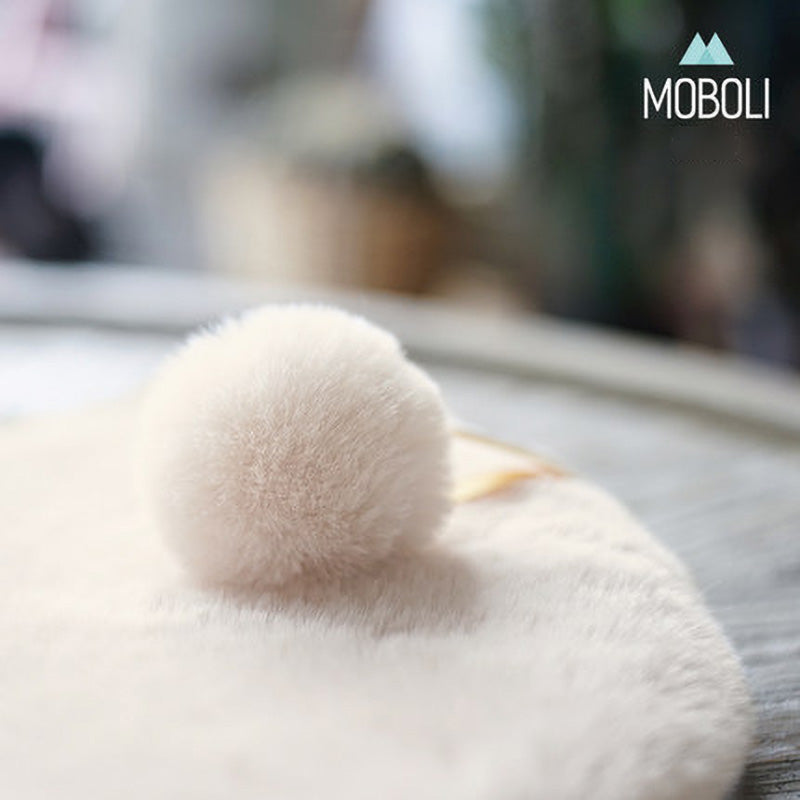 MOBOLI Cushion for Travel Capsule