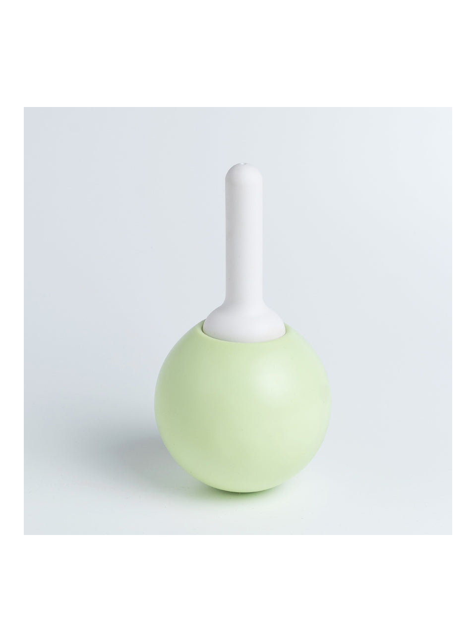Lollipop Food Dispensing Dog Toy