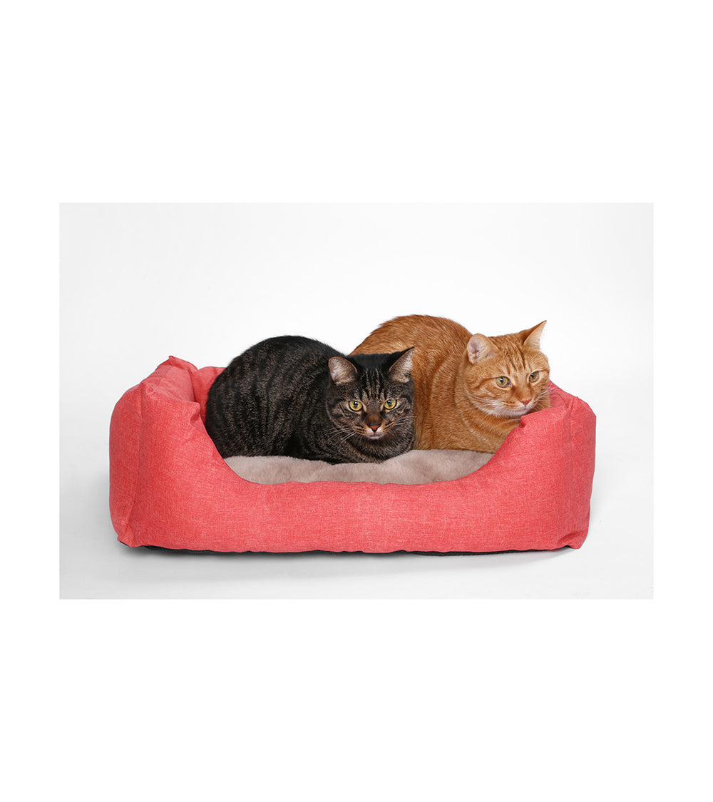 "pidan ""Four Seasons"" Pet Bed incl. 1 Ice Pad"