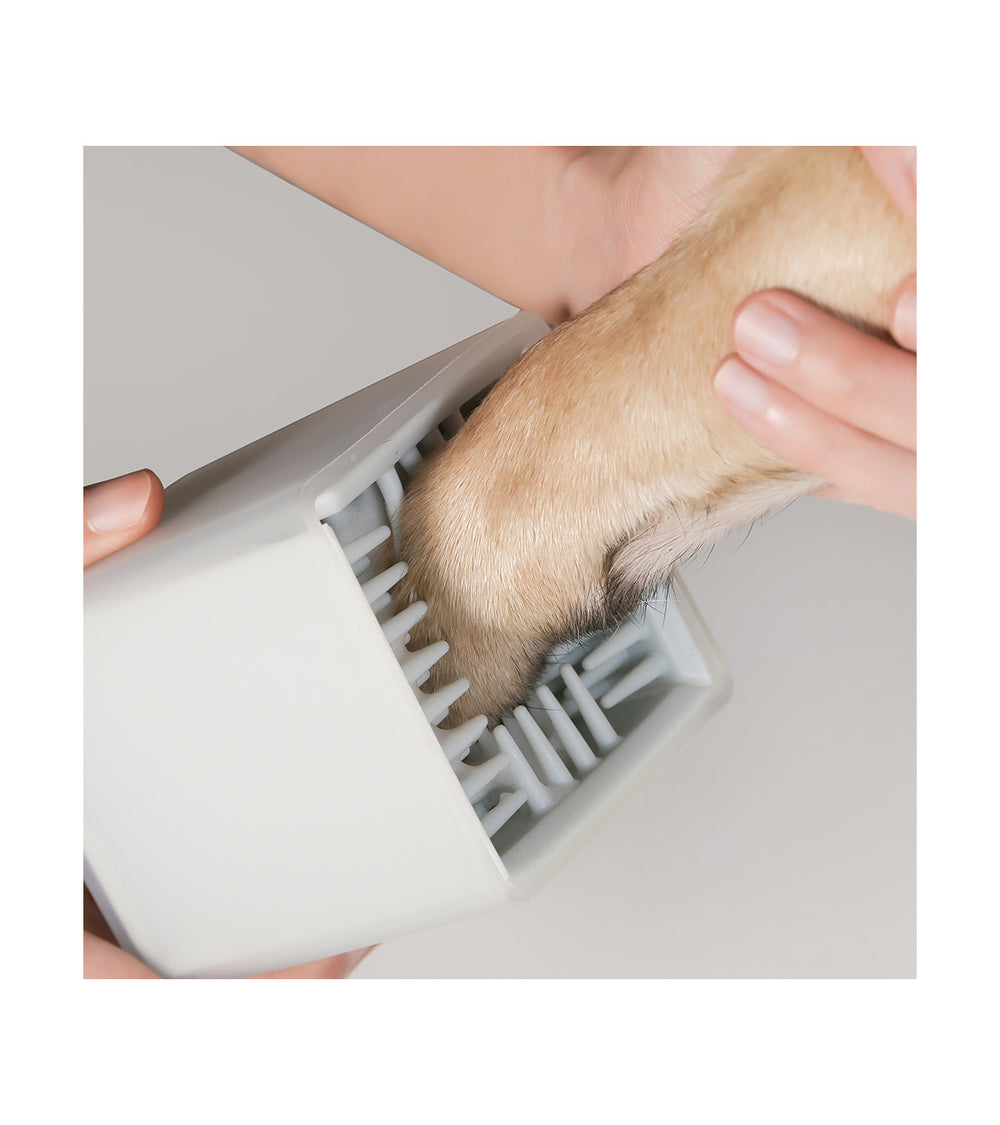 pidan Pet Paw Cleaning Cube