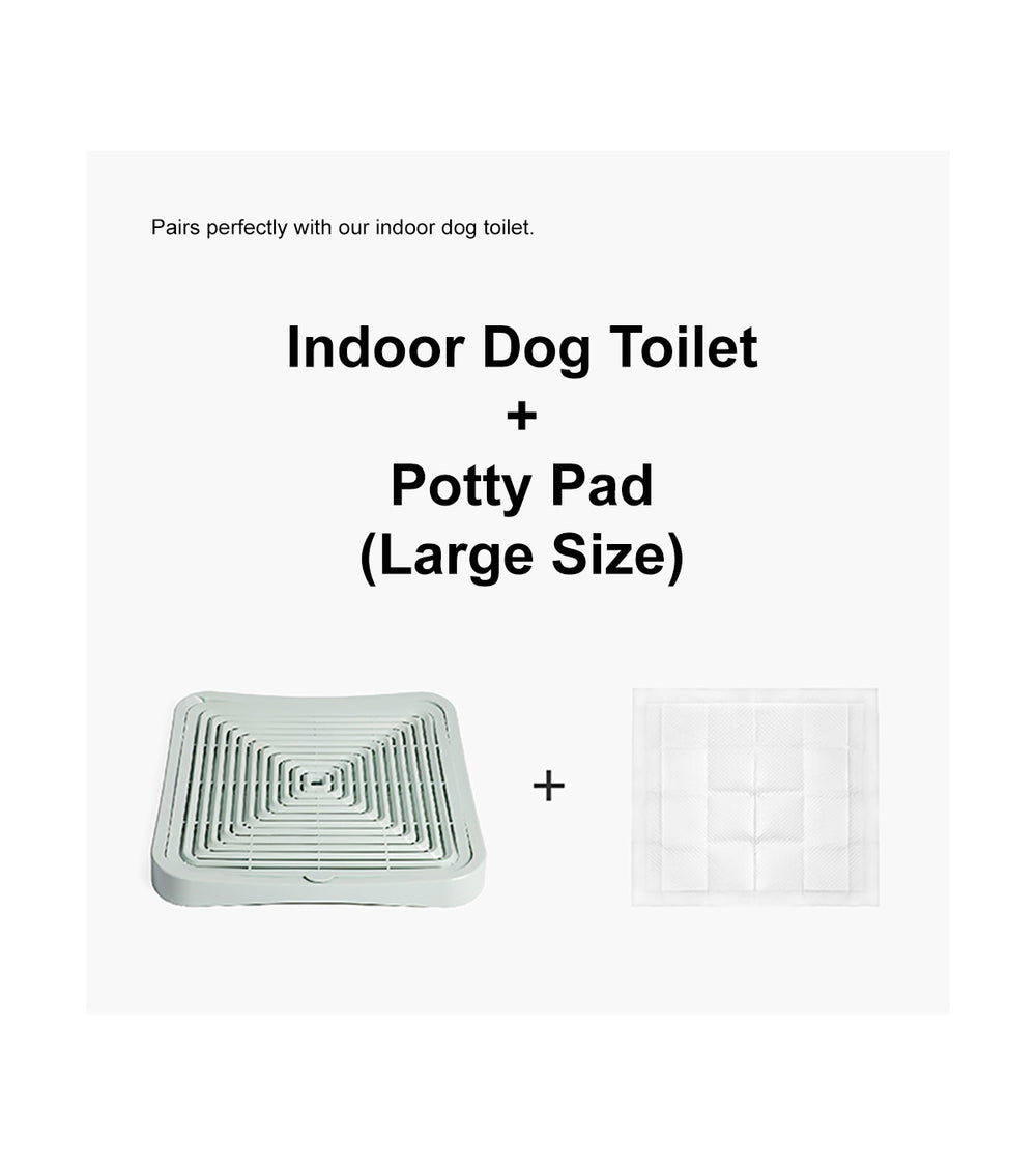pidan Dog Potty Training Pad