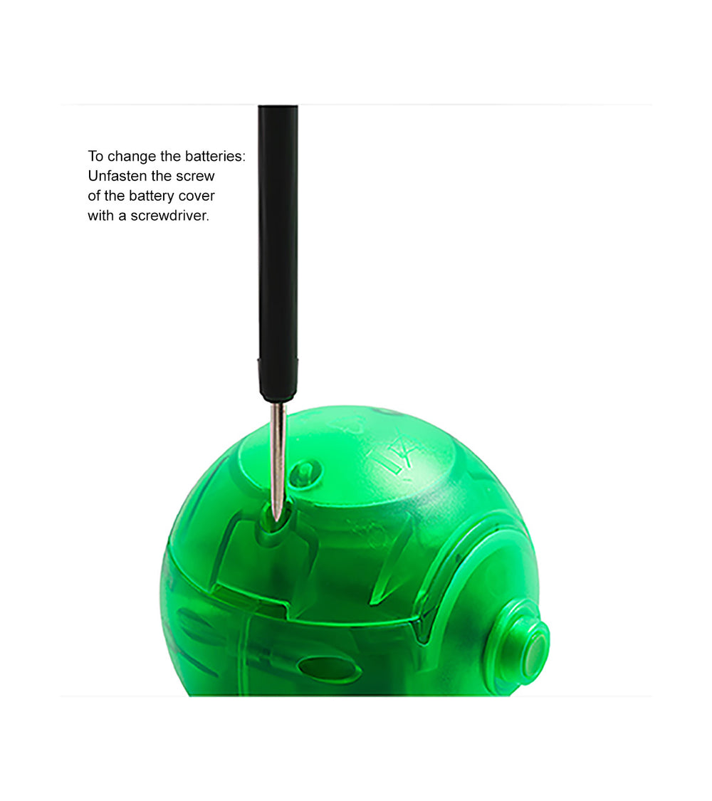 "pidan ""Dodging Ball"" Electronic Cat Interactive Toy"