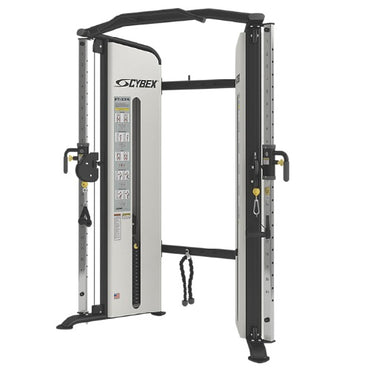 FT-325 Functional Trainer - Cybex