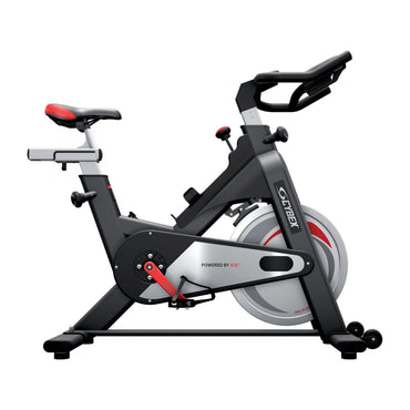 Group Cycles 500IC Powered by ICG - Cybex