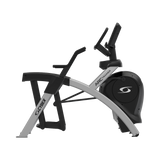Cybex R Series Lower Body Arc Trainer 70T - Cybex