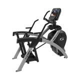 cybex_equipo_home
