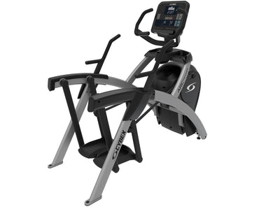 Cybex R Series Lower Body Arc Trainer 50L - Cybex