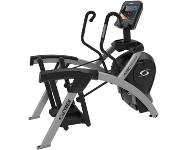 Cybex R Series Total Body Arc Trainer 70T - Cybex