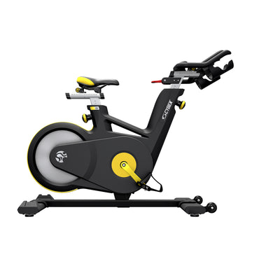 GROUP EXERCISE BIKE CYBEX IC6 BASE/CONSOLE - Cybex