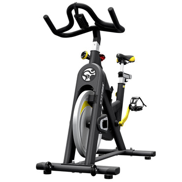 GROUP EXERCISE BIKE CYBEX IC2 & CONSOLE | Cybex