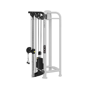 Adjustable Cable Column - PWR Play (TRADICIONAL) | Cybex