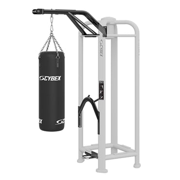 Boxing - PWR Play (PLAY) | Cybex