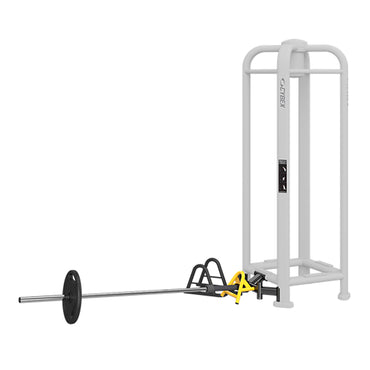 Power Pivot - PWR Play (PLAY) | Cybex