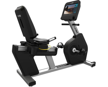 Cybex R Series Recumbent Bike 70T - Cybex