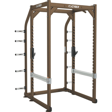 Power Cage - Cybex