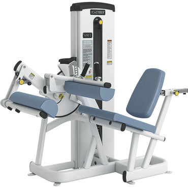 VR1 Lower Body Seated Leg Curl | Cybex