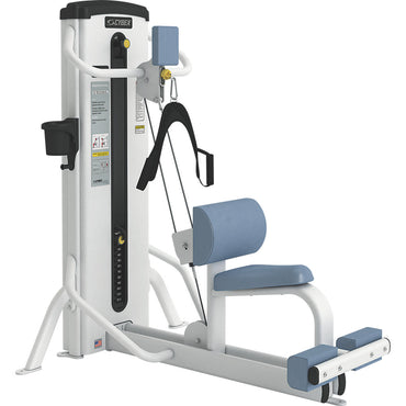 VR1 Lower Body Standing Calf Raise | Cybex