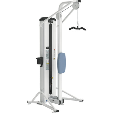 VR1 Upper Body Arm Extension - Cable Based - Cybex