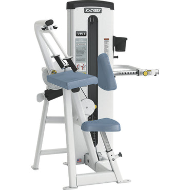 VR1 Upper Body Arm Extension -Traditional - Cybex