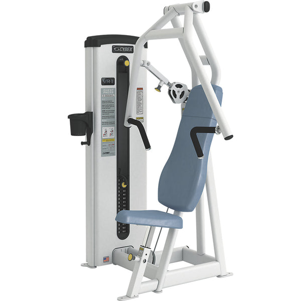 VR1 Upper Body Chest Press | Cybex