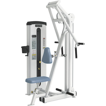 VR1 Upper Body Row - Cybex