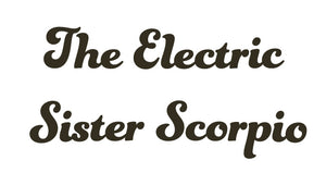TheElectricSisterScorpio